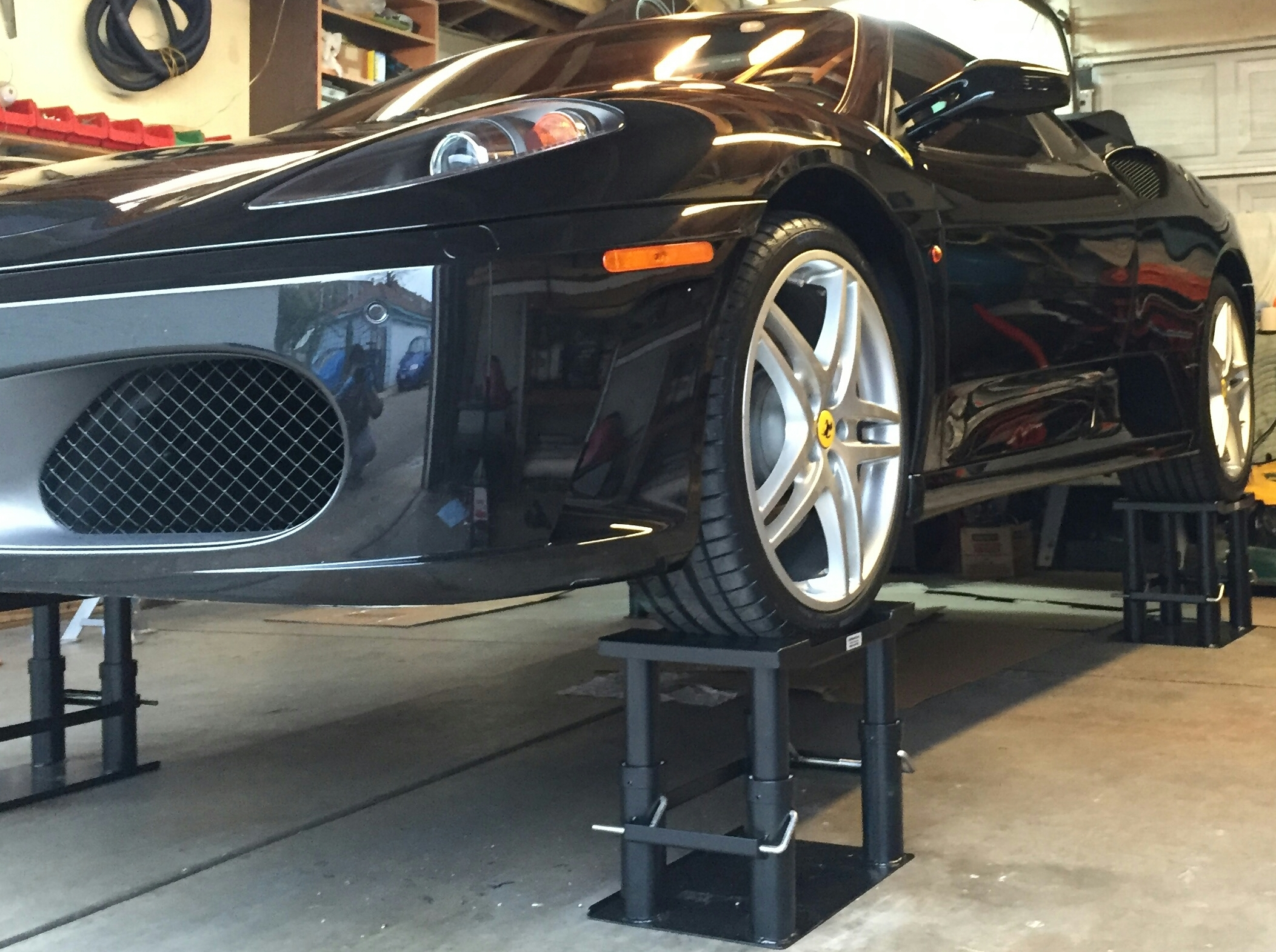 lift stand inc | made in the usa